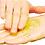 Thumbnail: DVD - Spa Das Mãos