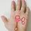 Thumbnail: DVD - Reflexologia Das Mãos