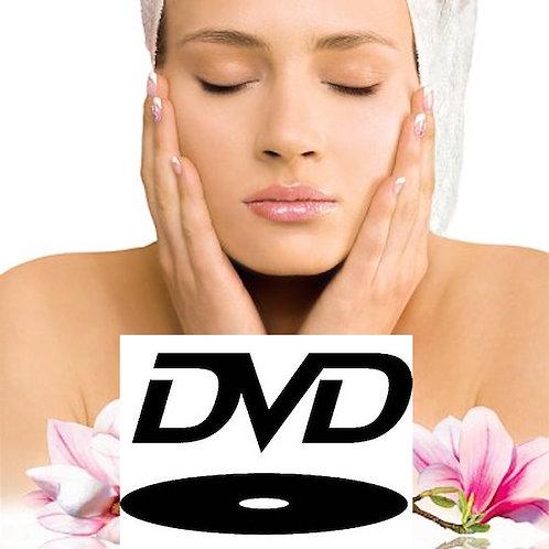 DVD - Peeling do Japão
