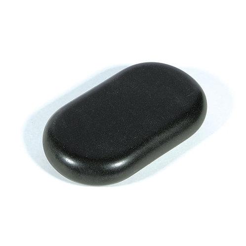 Kit de 4 Pedras