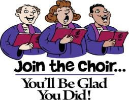 mps choir