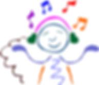 mps choir