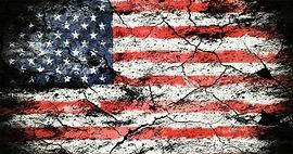 16-american-flag-les-cunliffe_grande.jpg