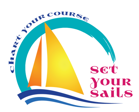 Chart Your Course Logo FINAL 3 (png smaller)_edited.png
