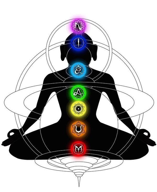 ボイスパシー(Voicepathy)発声瞑想 2.jpg