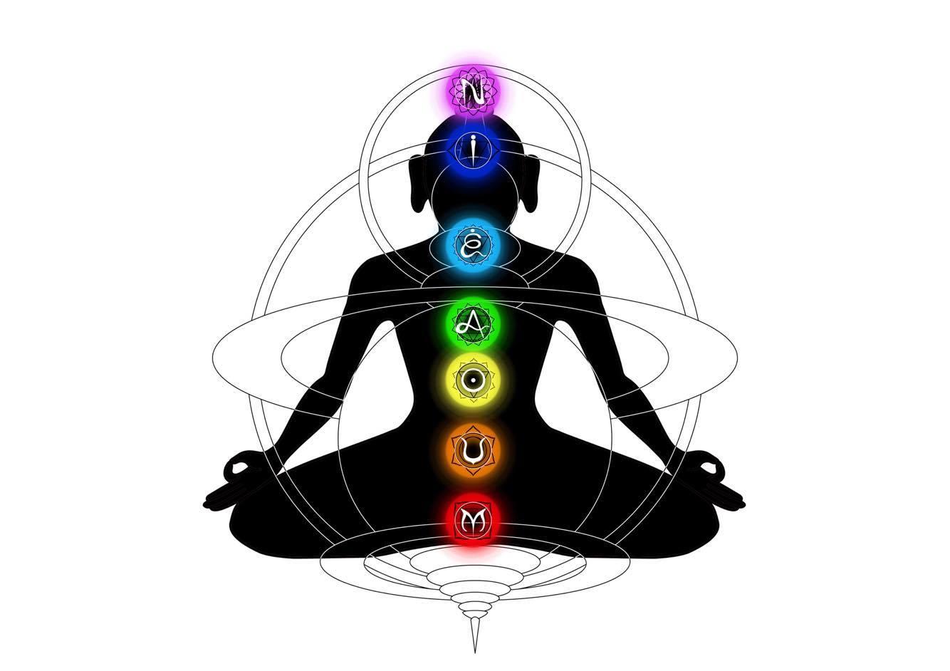 ボイスパシー(Voicepathy)発声瞑想