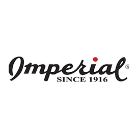 ImperialLogo.png