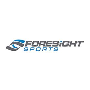 ForesightSportsLogo.png
