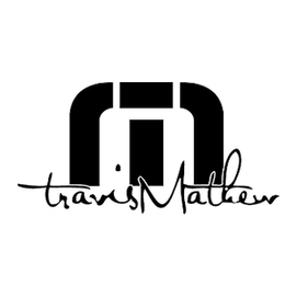 travismatthew-logo.png