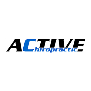 ActiveChiropracticLogo.png