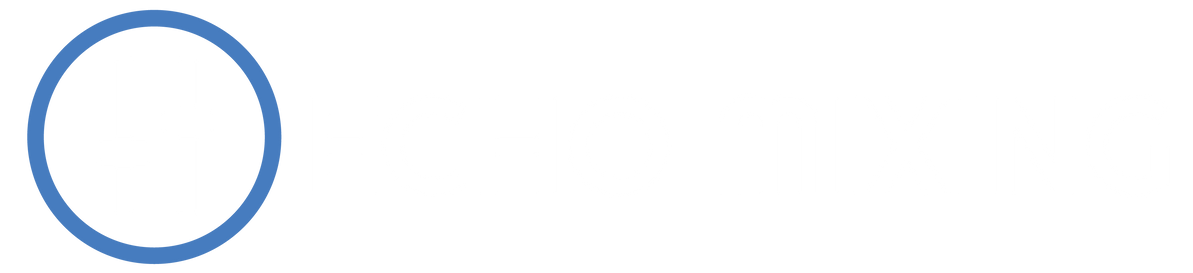 Echo Mixing White Words Only-01.png