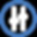 Echo Mixing White Logo-01.png