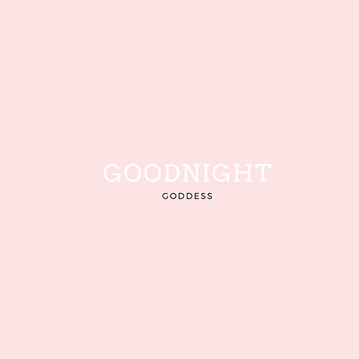 goodnight-4.png