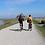 Thumbnail: Location de vélo / 1pers