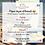 Thumbnail: Panier repas / 1pers