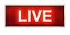 toppng.com-live-on-air-sign-599x300.png