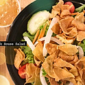 Bangkok House Salad