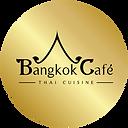 Bangkok_Café_logo-01edit.png