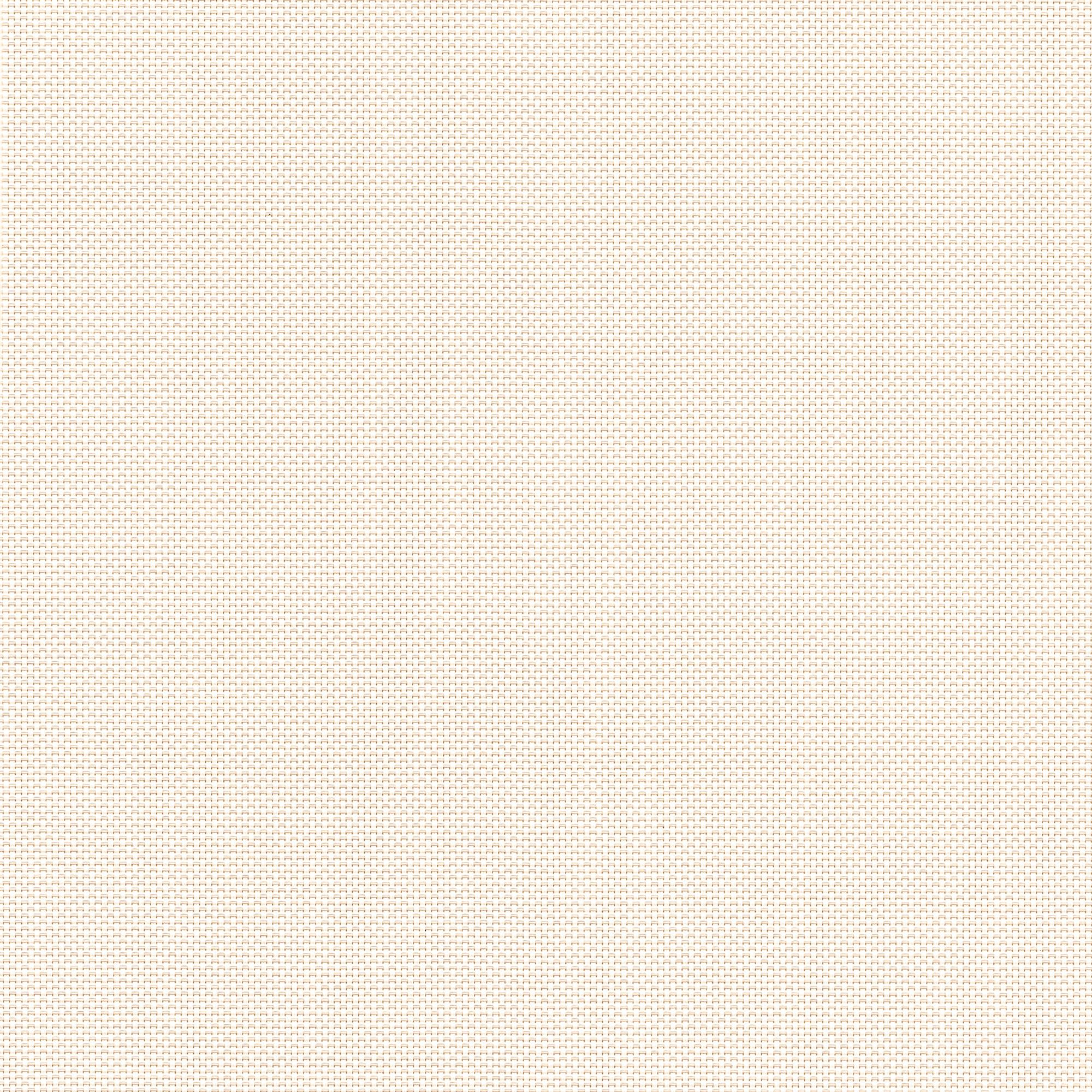Nordic Screen BW White-White-Pearl