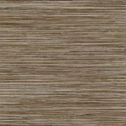 Mojave - Driftwood