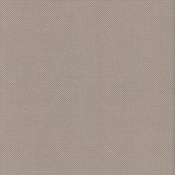 Nordic Screen BW Sable-Ash-Pearl