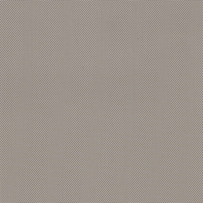E Screen Pearl/Linen