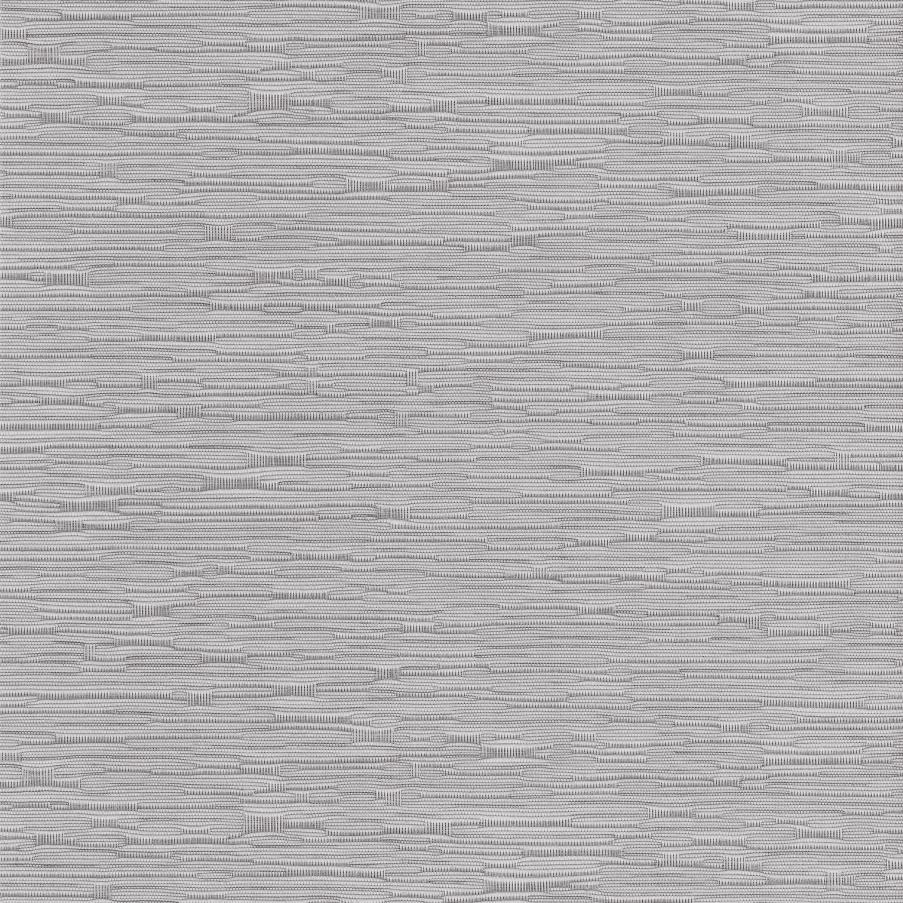 Oslo - Silver