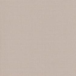 M Screen Linen/Sable-Cocoa