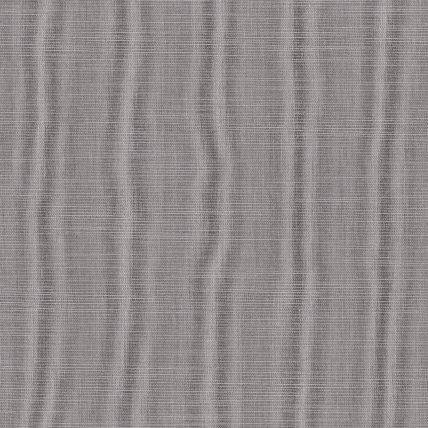 Linen Light Blackout - Slate
