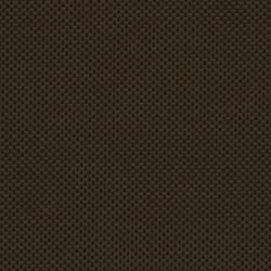 Natte Charcoal-Cocoa