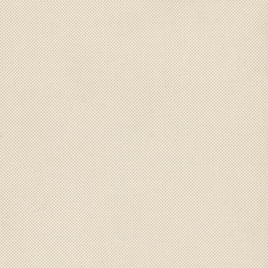 Lumina - White