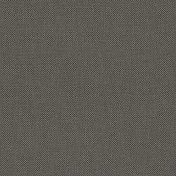 Lumina - Gray