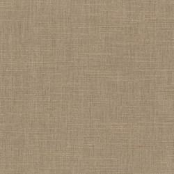 Linen Light - Bark