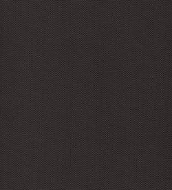E Screen Charcoal/Cocoa
