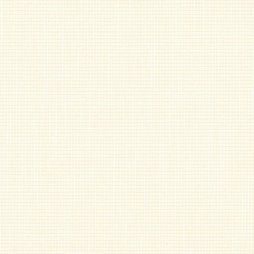 Maze Blackout - Cream