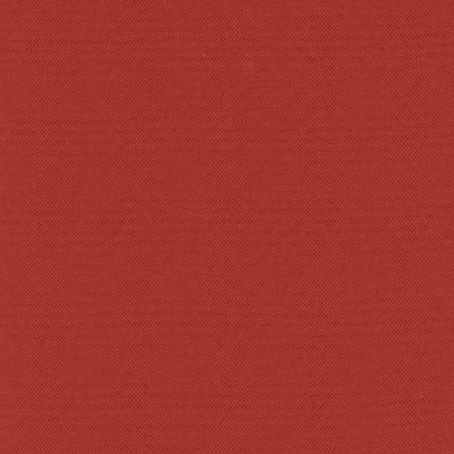 Palette - Red Currant