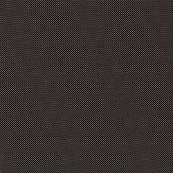 Nordic Screen BW Midnight-Magnetic-Stone