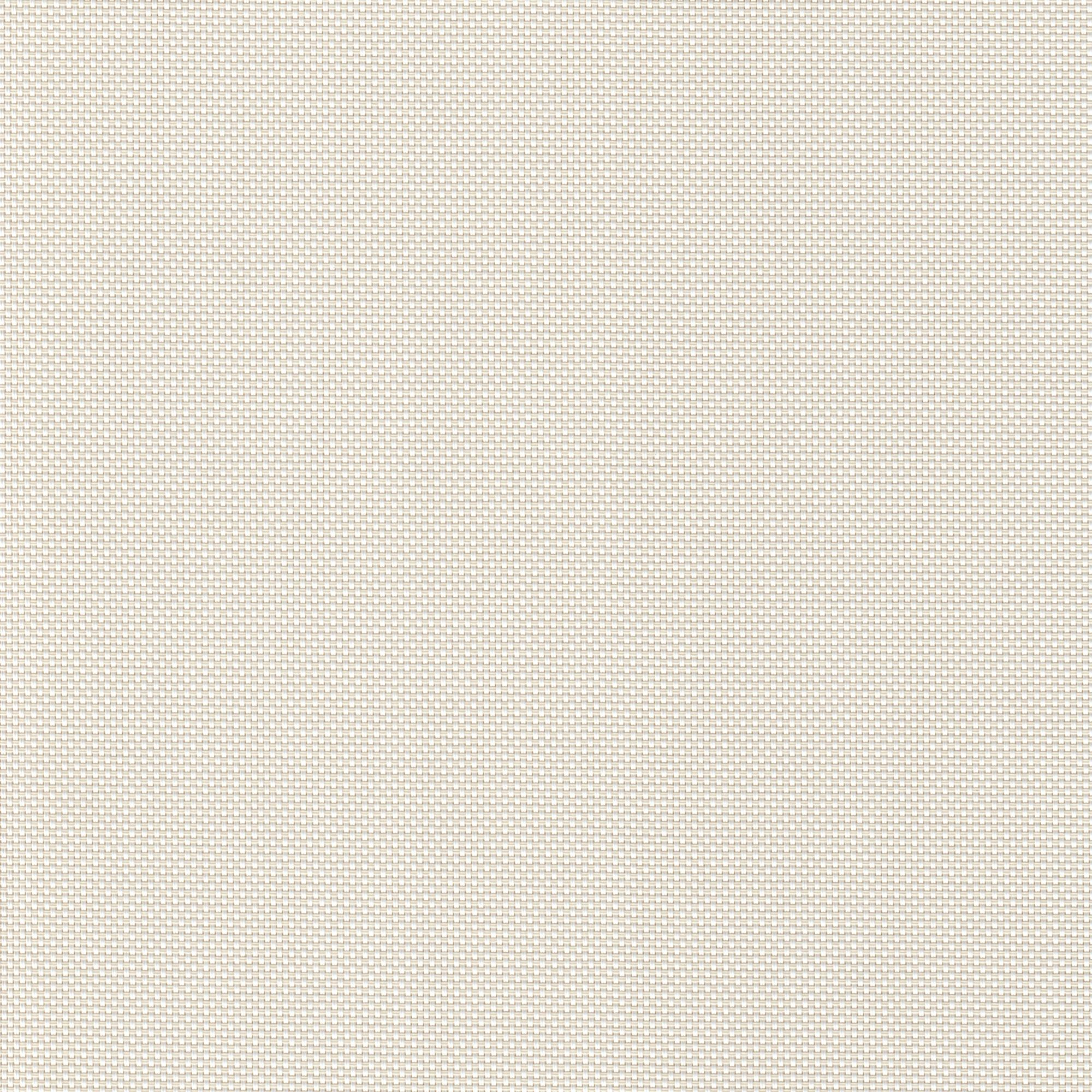 Nordic Screen BW White-Linen