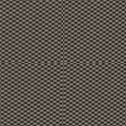 E Screen Charcoal/Grey-Stone