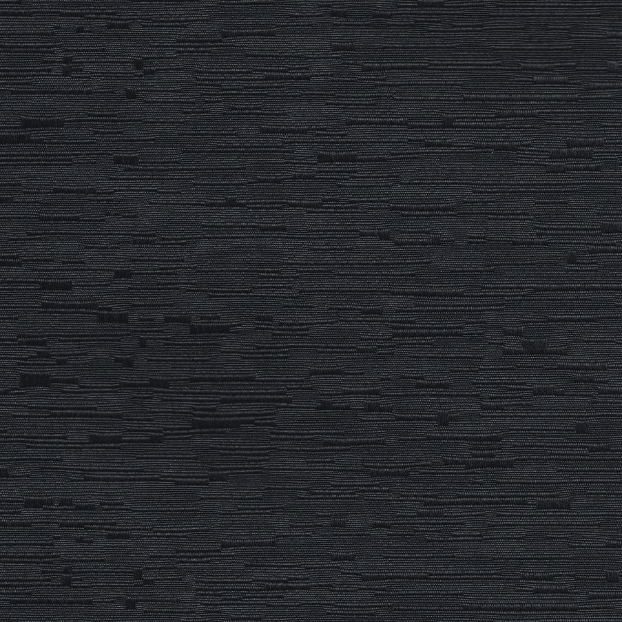 Oslo - Coal