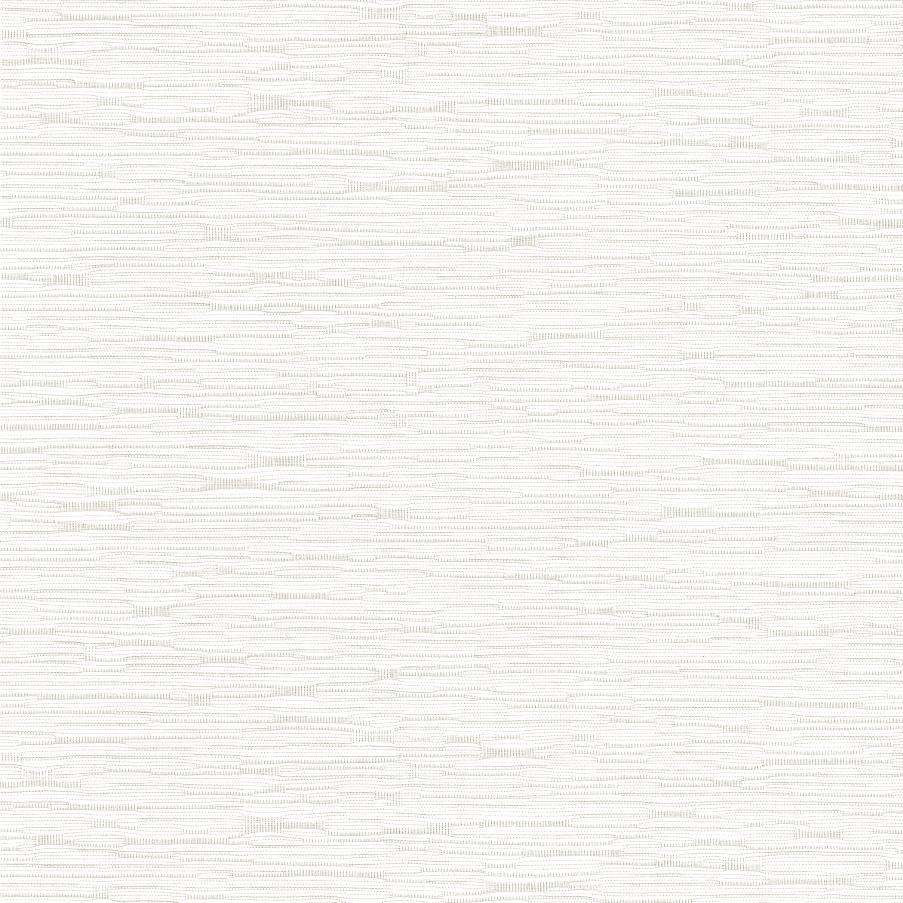 Oslo - White