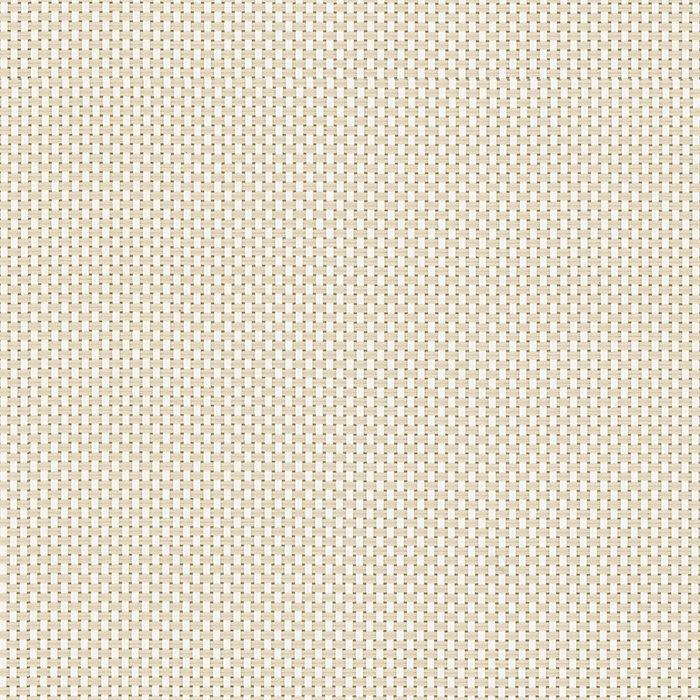 Natte White-Linen