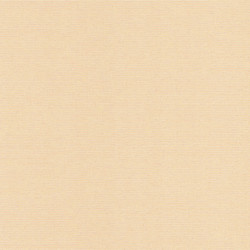 Scala - Linen