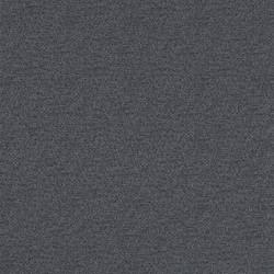 Ceres Blackout - Ash