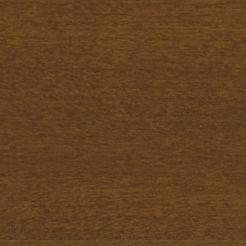 WG-80 Modern Oak.jpg