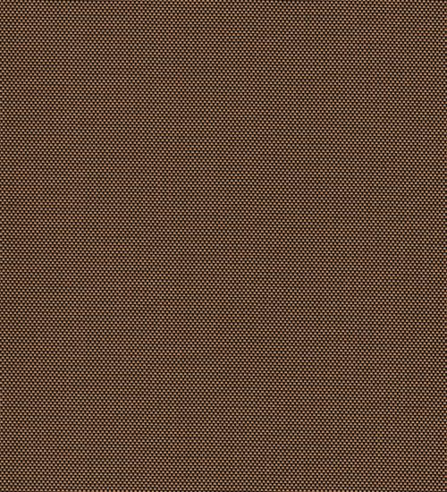 E Screen Charcoal/Apricot