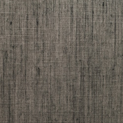 Fury - Dark Gray