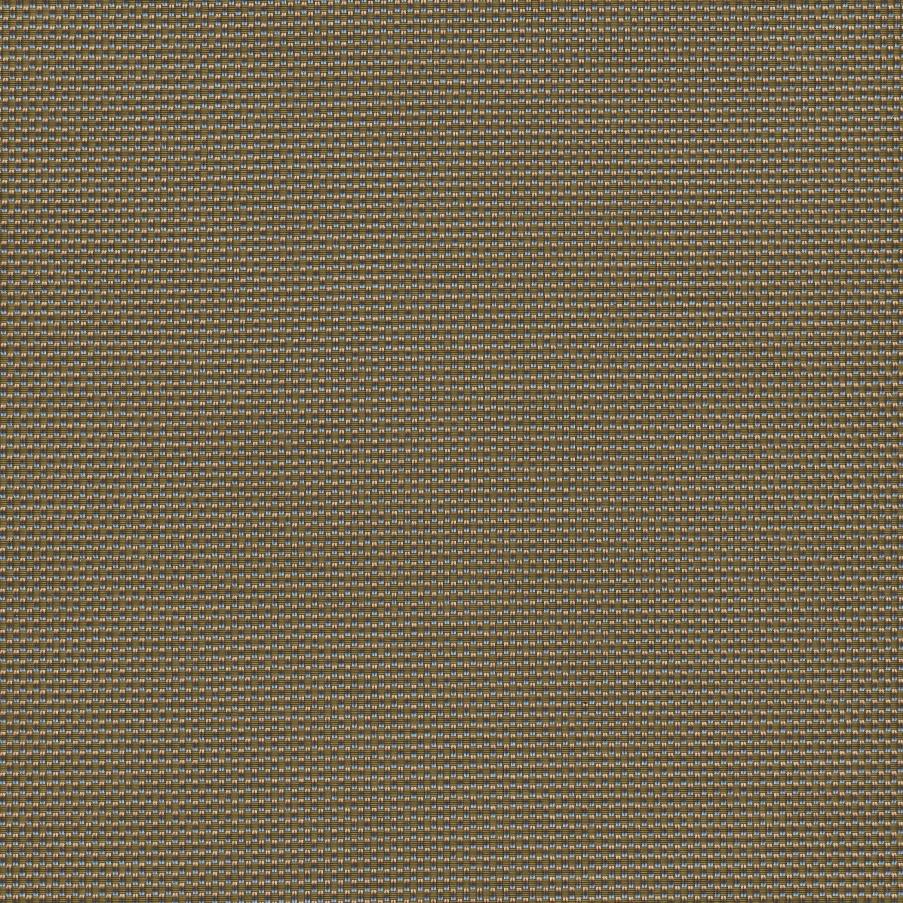 Luxar - Bronze