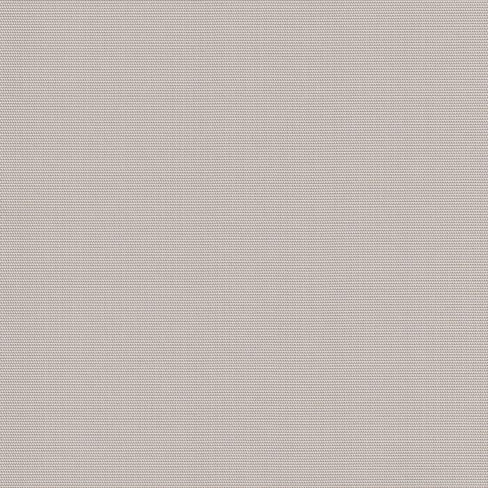 M Screen Pearl/Linen