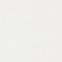 M Screen White/White